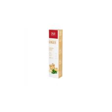 SPLAT - Tandpasta Ginger