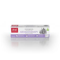 SPLAT - Tandpasta Aromatherapy