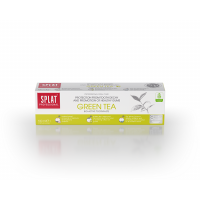 SPLAT - Tandpasta Green Tea