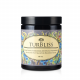 TurBliss - Bioactive Peat Mask for Hair and Scalp