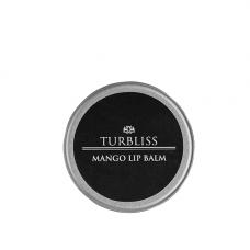 TurBliss - Mango Lip Balm