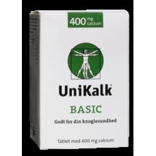 UniKalk - Basic