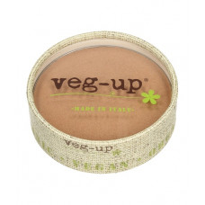 veg-up - Kompakt Foundations Beige 02