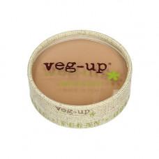 veg-up - Kompakt Pudder Caramel 03