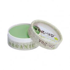 veg-up - Grøn Concealer