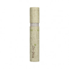 veg-up - Lip Gloss Diamond 01