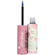 veg-up - Flydende Eyeliner Blue
