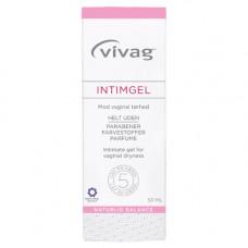 Vivag -  Intimgel