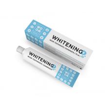 WOOM Family - Whitening Tandpasta