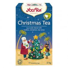 YOGI Tea - Økologisk Jule Chai