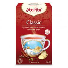 YOGI Tea - Økologisk Classic Chai