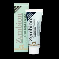 Pharma Nord - Zymbion Q10 Tandpasta