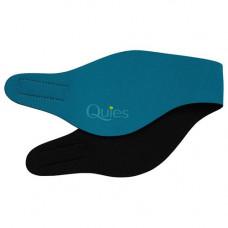 Quies - Ørebeskyttelse af dine ører mod vind, vand og kulde