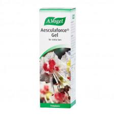 A.Vogel - Aesculaforce Gel