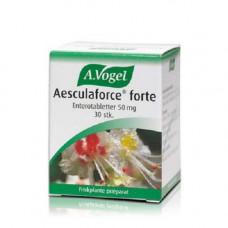 A.Vogel - Aesculaforce Forte 30 Tabl.