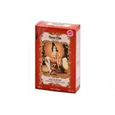 Henne Color - Henna Pulver Mahogni