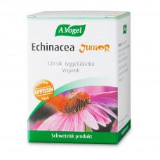 A.Vogel - Echinacea Junior