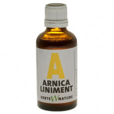 Arnica - liniment