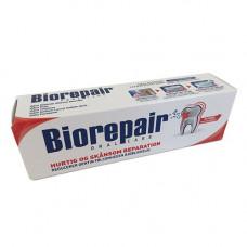 Biorepair - Biorepair Tandpasta sensitiv