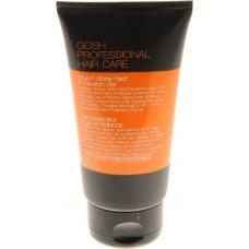GOSH - Professional Shine Heat Protection Gel