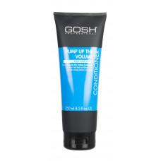 GOSH - Pump Up The Volume Conditioner, 250 ml
