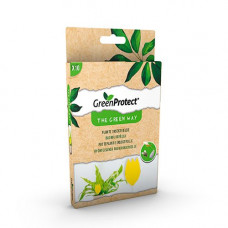 GreenProtect - Plante Insektfælde