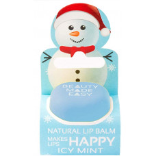 Happy - Ice Mint Limited edition