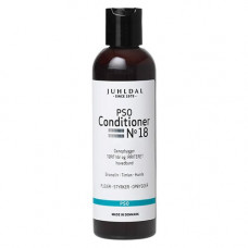 Juhldal - PSO Conditioner No 18 200 ml