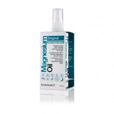 Nordic Health - Original  Magnesium Oil spray