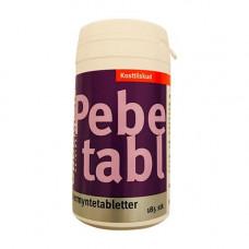 Obbekjærs - Pebermynte