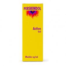 Perskindol Active Gel