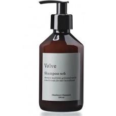 Vølve - Shampoo No. 6