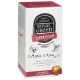 Royal Green - Camu Camu Vegan 120 stk. kapsler