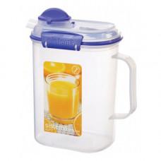 sistema - Juice kande