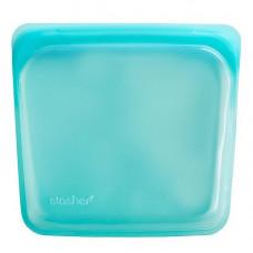 stasher - Silicone pose medium Aqua