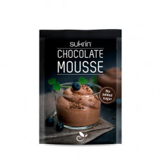 Sukrin - Chokolademousse