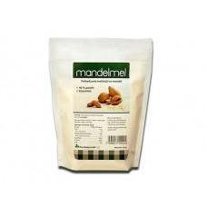 Sukrin - Økologisk fedtreduceret Mandelmel