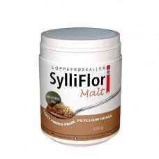 SylliFlor - Glutenfri malt loppefrøskaller