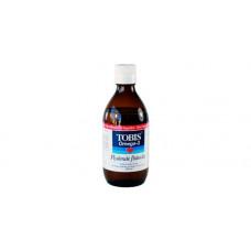 TOBIS - Flydende Fiskeolie Omega 3