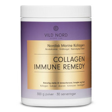 Vild Nord - Collagen Immune Remedy