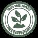Vivicot - Økologisk trusseindlæg