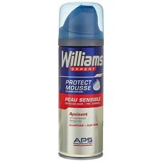 Williams - Barberskum Sensitive