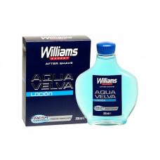Williams -  Velva Aftershave Fresh