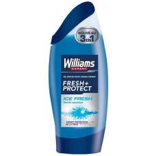 Williams - Showergel